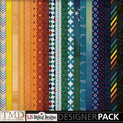 Patterned_papers