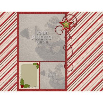 Memories_of_christmas_11x8-001