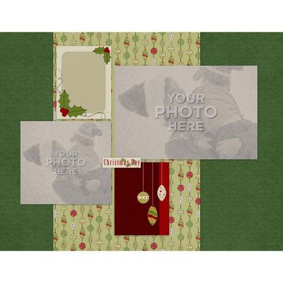 Memories_of_christmas_11x8-004