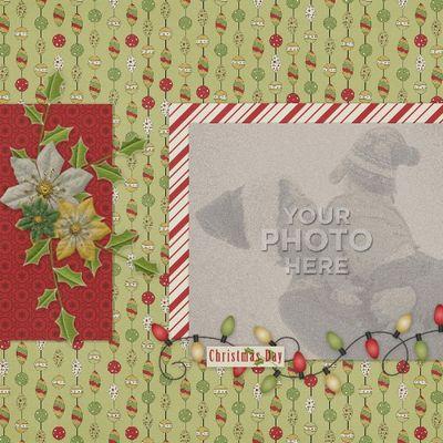Memories_of_christmas_photobook-001