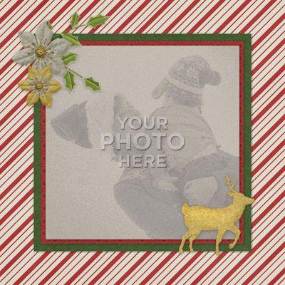 Memories_of_christmas_photobook-003