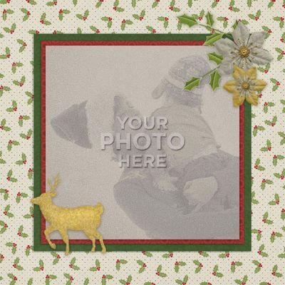 Memories_of_christmas_photobook-004