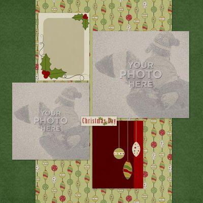 Memories_of_christmas_photobook-005