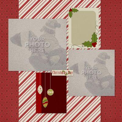 Memories_of_christmas_photobook-006
