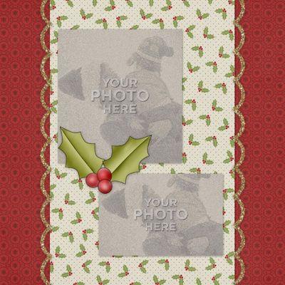 Memories_of_christmas_photobook-007