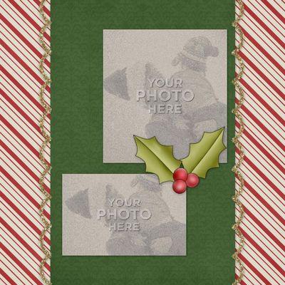 Memories_of_christmas_photobook-008