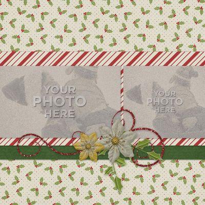 Memories_of_christmas_photobook-009