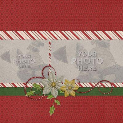Memories_of_christmas_photobook-010