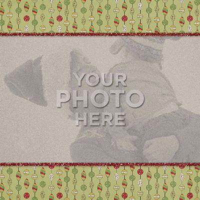 Memories_of_christmas_photobook-011