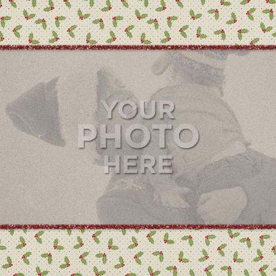 Memories_of_christmas_photobook-012