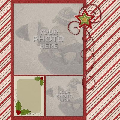 Memories_of_christmas_photobook-013