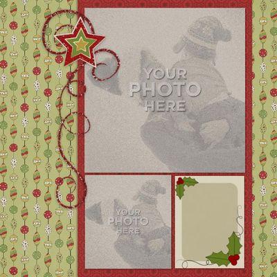 Memories_of_christmas_photobook-014