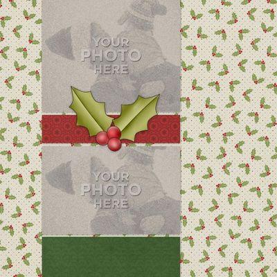 Memories_of_christmas_photobook-015