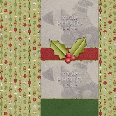 Memories_of_christmas_photobook-016