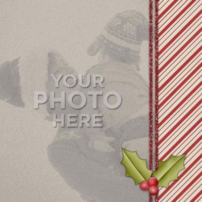 Memories_of_christmas_photobook-017