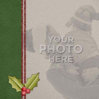 Memories_of_christmas_photobook-018