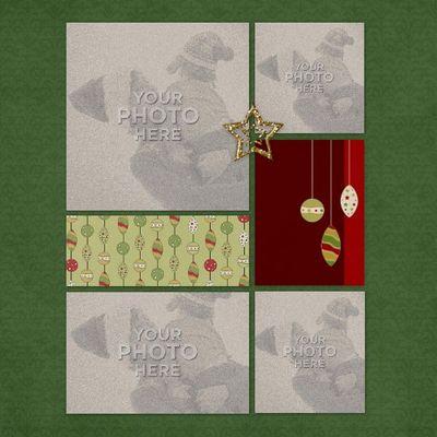 Memories_of_christmas_photobook-019