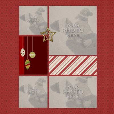 Memories_of_christmas_photobook-020