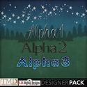 Alpha_pack_small