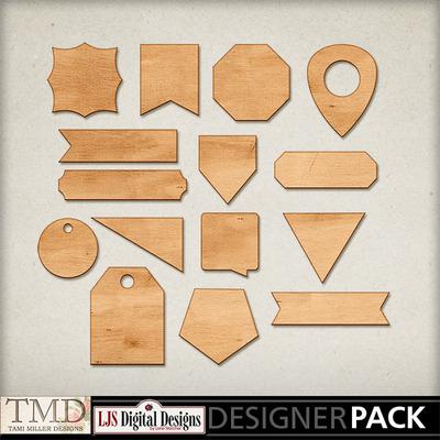 Veneer_shapes