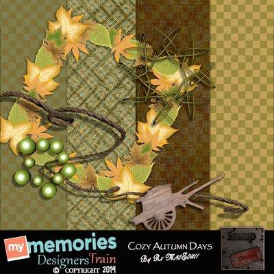 Mm-blogtrain_web_thumb_cozy_autumn_days