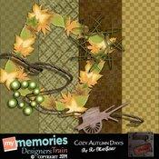 Mm-blogtrain_web_thumb_cozy_autumn_days_medium