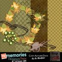 Mm-blogtrain_web_thumb_cozy_autumn_days_small