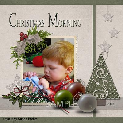 Merryberrychristmas_samplelo_02