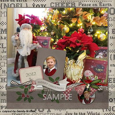 Merryberrychristmas_samplelo_03