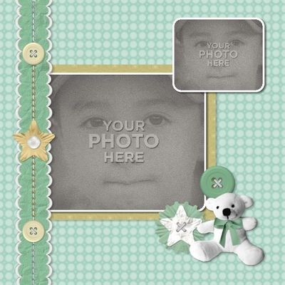 Adorable_baby_boy_12x12_photobook-029