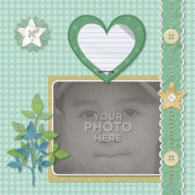 Adorable_baby_boy_12x12_photobook-030