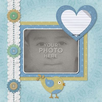 Adorable_baby_boy_12x12_photobook-033