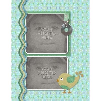 Adorable_baby_boy_8x11_photobook-003