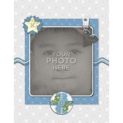 Adorable_baby_boy_8x11_photobook-005