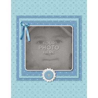 Adorable_baby_boy_8x11_photobook-011