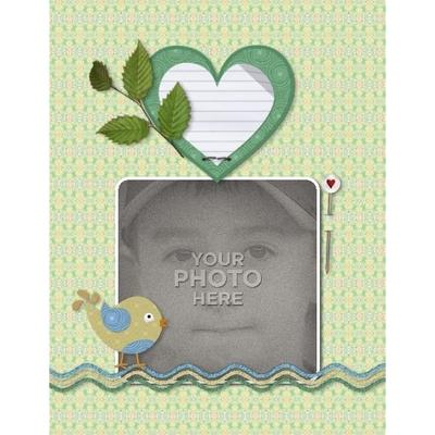 Adorable_baby_boy_8x11_photobook-013
