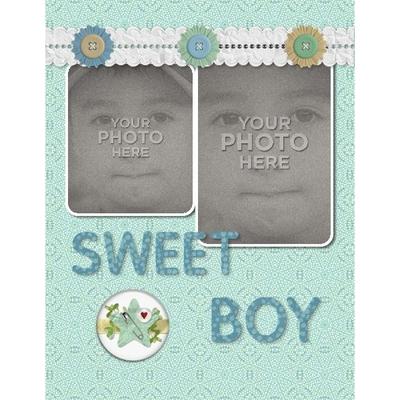 Adorable_baby_boy_8x11_photobook-016
