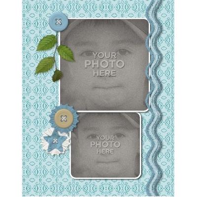 Adorable_baby_boy_8x11_photobook-025