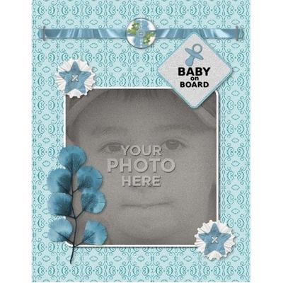 Adorable_baby_boy_8x11_photobook-026