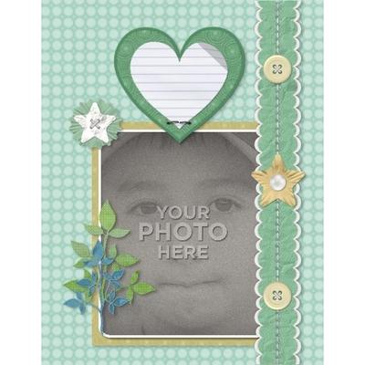 Adorable_baby_boy_8x11_photobook-030