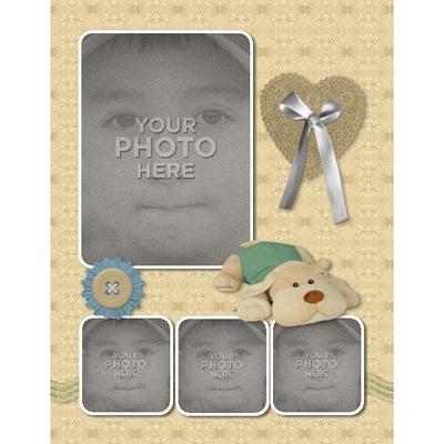 Adorable_baby_boy_8x11_photobook-031