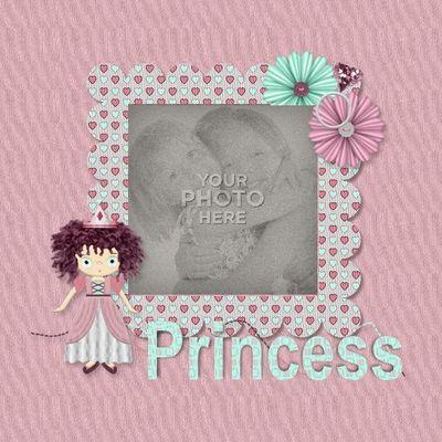 12x12_princess_1-001