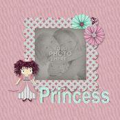 12x12_princess_1-001_medium