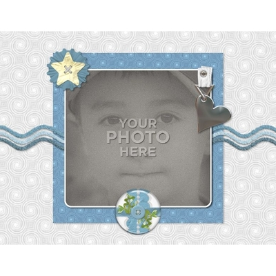 Adorable_baby_boy_11x8_photobook-005