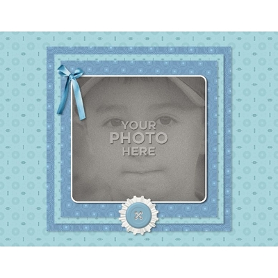 Adorable_baby_boy_11x8_photobook-011