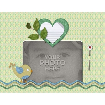 Adorable_baby_boy_11x8_photobook-013