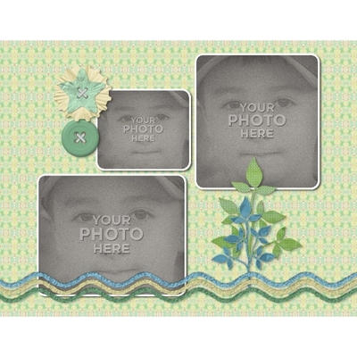 Adorable_baby_boy_11x8_photobook-014