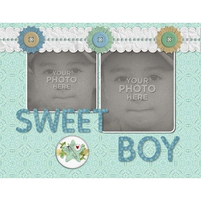 Adorable_baby_boy_11x8_photobook-016