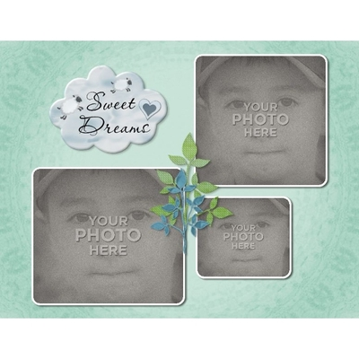 Adorable_baby_boy_11x8_photobook-023