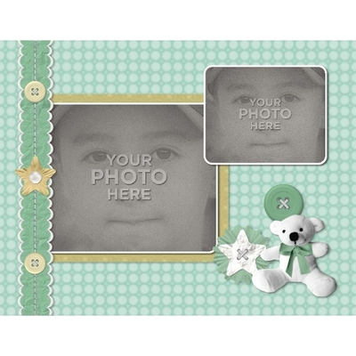 Adorable_baby_boy_11x8_photobook-029